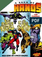 01-A saga de Thanos 01 de 05.pdf