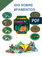 FILOSOFIA EN CAMPAMENTOS.pdf
