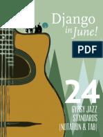 24-Gypsy-Jazz-Standards-Standard-and-TAB.pdf
