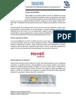 Diferentes_Sistemas_Operativos_de_Red_NO.docx