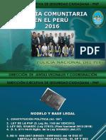 policiacomunitaria-160812200203