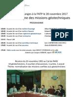 2017-11-28_rex_nf_p_94-500_cfms_syntec_umtm_fntp.pdf