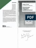Corsi, J. (2005). Psicoterapia integrativa multidimensional.pdf