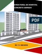 Diseño estructural de edificios de concreto armado (métodos matriciales).docx