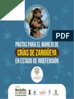 Cartilla_Zarigueya_Vol_III_Julio_(Logo) (1).pdf