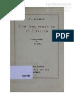 temporada en el Infierno.pdf