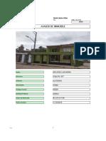 FORMATO AVALUO CLASE 2.pdf