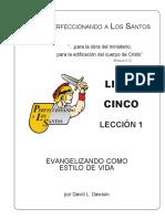 Libro5-1-NC.pdf