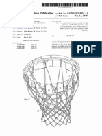 US20180353824A1.pdf