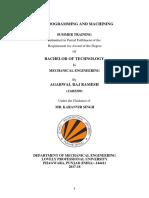CNC Programming & Machining.pdf