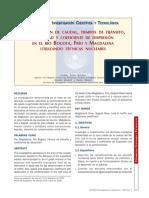 Velocidad del Río Magdalena.pdf