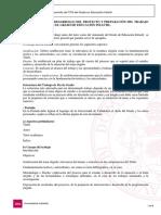 Ejemplos para el desarrollo del TFG EI 2013.pdf