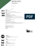 detox ko.pdf