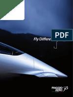 jdfl booklet