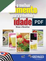 Livro_Melhor_Alimento_Melhor_Idade_web_2015.pdf