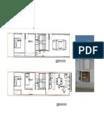 Arquitectua Model