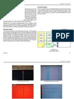 T-con Sony Ctv-45 Ex1 Training Manual