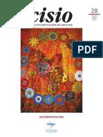 Decisio28_sistematización.pdf