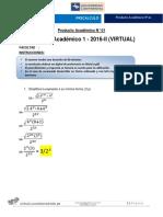 370959633 Producto Academico N 1