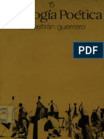 Antologia poetica - Luis Beltran Guerrero.pdf