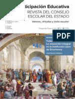 17024.pdf