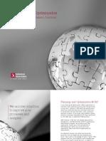 Consulting_P&O NCM3.pdf