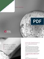 Consulting_Q1 Day 1.pdf