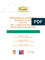 Fitoestabilización manual chile 3.pdf