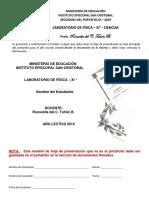 HOJA DE PRESENTACIÓN DEL PORTAFOLIO - LAB-FÍSICA -XI.pdf