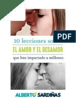 040-Mueve Tus Ahorros y Gánate Un Sueldo - Francisca Serrano