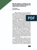 transformación mística en Don Segundo Sombra.pdf
