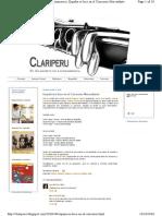 2010.10.24_ClariPeru.pdf