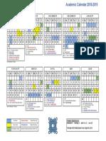 Master-Calendar-2018-2019-2.pdf