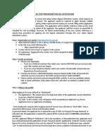 Web contents.pdf