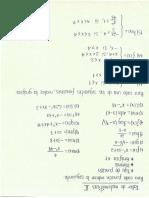Taller 3 Matemáticas II