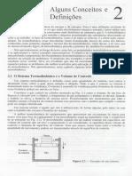 fundamentos da termodinâmica van wylen CAP 2 e 3.pdf