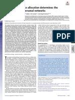 Cognitive resource allocation.pdf