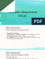 Paso Práctico 4 (Ética) (1)