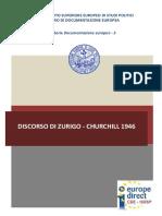 discorsoChurchill.pdf