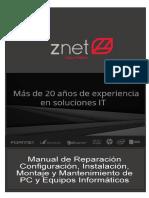 manual-reparacion-instalacin-montaje-mantenimiento-pc-equipos-informticos-170718182654.pdf