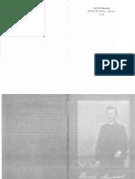 Светозар Марковић-Целокупна дела 2.pdf