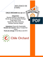 Chile orchard 2 parte.docx