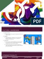 human diversity final presentation- lgbtq