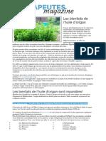 Les-bienfaits-de-l-origan.pdf