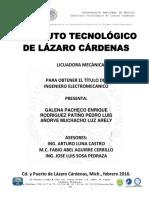 LICUADORA MECANICA.pdf