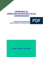 ponencia2
