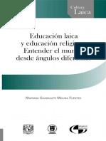 educacion laica.pdf