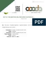 PRIMER PARCIAL 2019-I CORTE 1.pdf