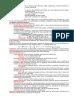 RESUMEN TERCER PARCIAL SUBESTACIONES.docx
