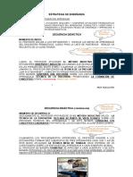 EJEMPLO DE ESTRATEGIA DE ENSEÑANZA.pdf